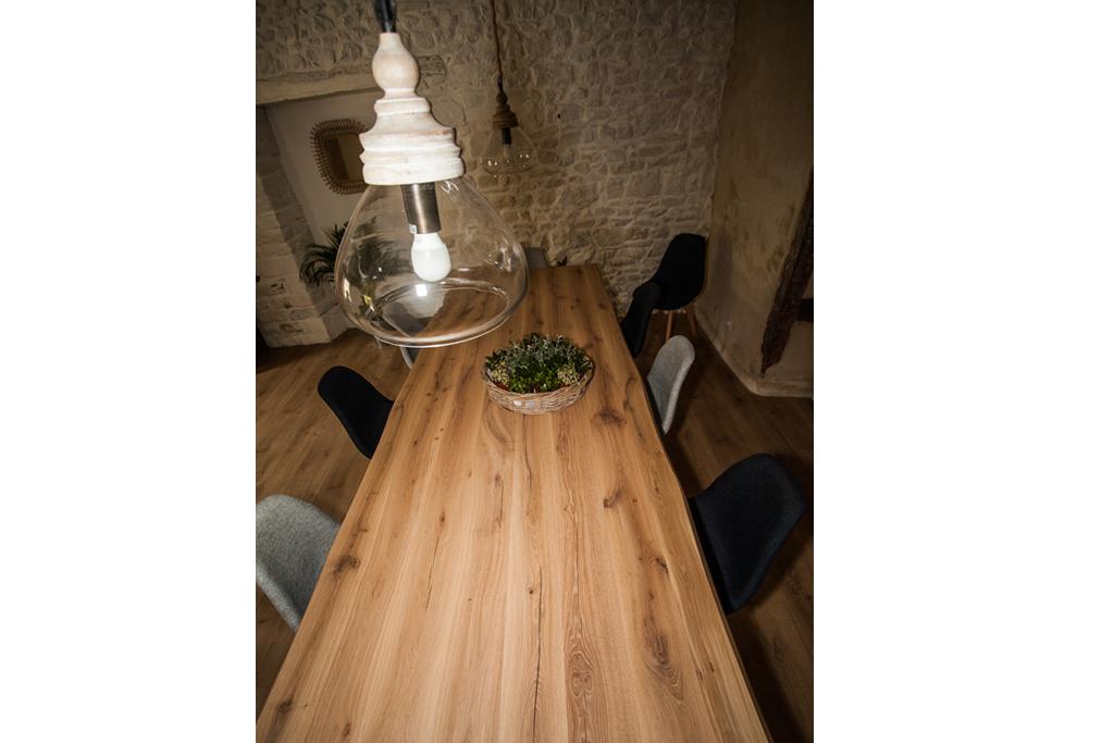 la maison d 39 h tes cign 10 minutes de rennes. Black Bedroom Furniture Sets. Home Design Ideas